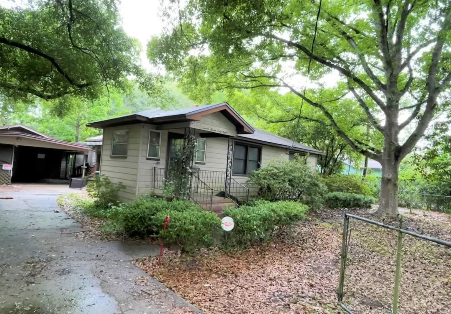 2748 FOREST BLVD, Jacksonville, FL 32246 - MLS#: 1109906