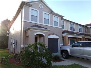 Photo of 5711 PARKSTONE CROSSING DR, JACKSONVILLE, FL 32258 (MLS # 1021907)