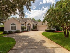 Photo of 5998 LAWSONIA LINKS DR, JACKSONVILLE, FL 32222 (MLS # 952912)