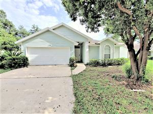 Photo of 1304 NORTH ST, GREEN COVE SPRINGS, FL 32043 (MLS # 1005913)