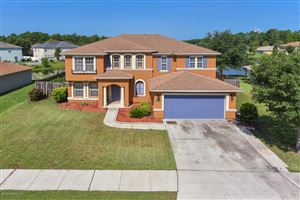 Photo of 11250 JUSTIN OAKS DR N, JACKSONVILLE, FL 32221 (MLS # 1010913)