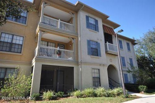 Photo of 12700 BARTRAM PARK BLVD #Unit No:, JACKSONVILLE, FL 32258 (MLS # 1031915)
