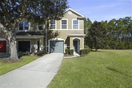 Photo of 13462 OCEAN MIST DR, JACKSONVILLE, FL 32258 (MLS # 1089915)