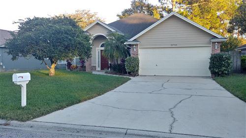 Photo of 10733 ORCHARD WALK PL W, JACKSONVILLE, FL 32257 (MLS # 1031916)