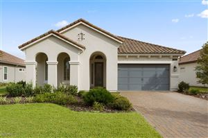 Photo of 13103 AEGEAN DR, JACKSONVILLE, FL 32246 (MLS # 1011917)