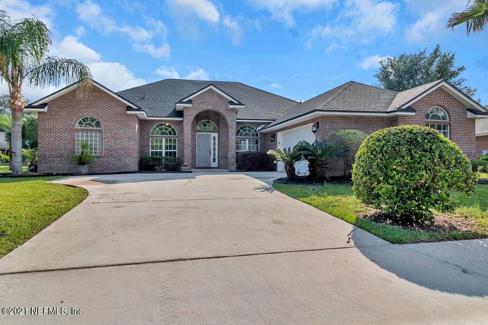 1586 LOCKEND RD #Unit No: 4 Lot No: 1, Jacksonville, FL 32221 - MLS#: 1105917