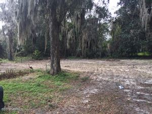 Photo of 441 OLIVE CIR, GREEN COVE SPRINGS, FL 32043 (MLS # 974918)
