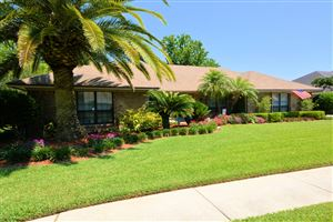 Photo of 3749 HELICON DR, JACKSONVILLE, FL 32223 (MLS # 996918)