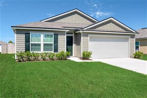 Photo of 3352 CANYON FALLS DR, GREEN COVE SPRINGS, FL 32043 (MLS # 1014921)