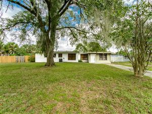 Photo of 10707 HAWAII DR S #Lot No: 38A, JACKSONVILLE, FL 32246 (MLS # 1022922)