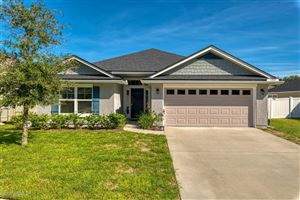 Photo of 11527 DUNFORTH COVE DR, JACKSONVILLE, FL 32218 (MLS # 1022923)