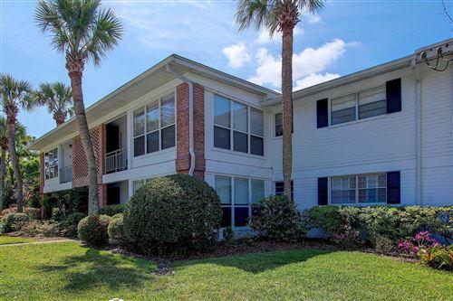 Photo of 4242 ORTEGA BLVD, JACKSONVILLE, FL 32210 (MLS # 1031923)