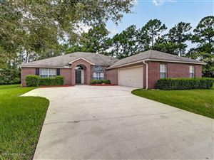 Photo of 10754 LONG COVE CT, JACKSONVILLE, FL 32222 (MLS # 948923)