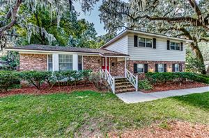 Photo of 5334 WHITNEY ST, JACKSONVILLE, FL 32277 (MLS # 995923)