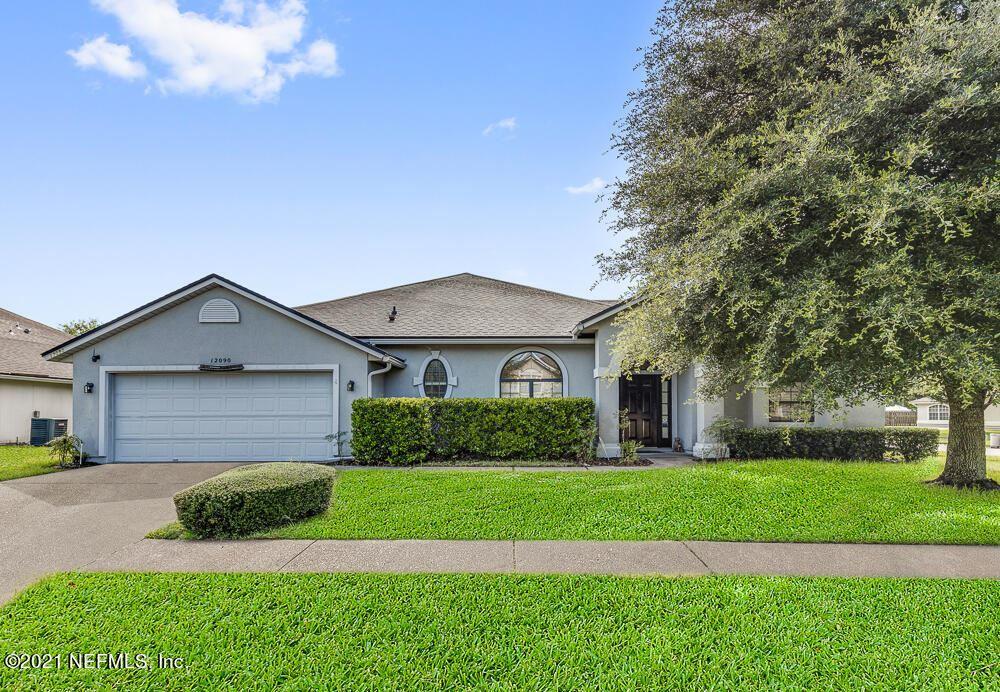 12090 Grand Lakes DR, Jacksonville, FL 32258 - MLS#: 1130923