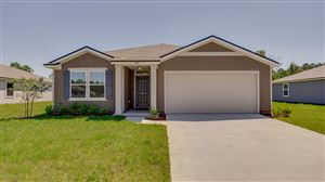 Photo of 6872 SANDLE DR, JACKSONVILLE, FL 32219 (MLS # 962924)