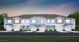 Photo of 13221 SPARTINA GRASS DR #Lot No: 6, JACKSONVILLE, FL 32218 (MLS # 1008925)