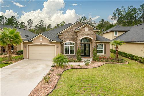 Photo of 84 NINEWELLS LN, ST JOHNS, FL 32259 (MLS # 1038925)