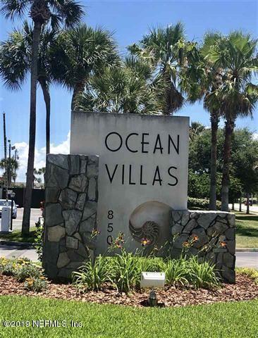Photo of 850 A1A BEACH BLVD, ST AUGUSTINE, FL 32080 (MLS # 1054925)