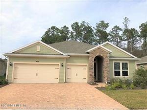 Photo of 188 ANTILLES RD, ST AUGUSTINE, FL 32092 (MLS # 979925)