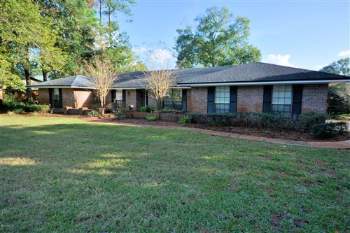 Photo of 2938 DUPONT AVE #Unit No: Two Lot No:, JACKSONVILLE, FL 32217 (MLS # 1038926)