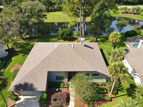 Photo of 7052 CYPRESS BRIDGE DR S, PONTE VEDRA BEACH, FL 32082 (MLS # 1076926)