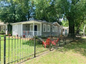 Photo of 2247 W 18TH ST, JACKSONVILLE, FL 32209 (MLS # 993926)
