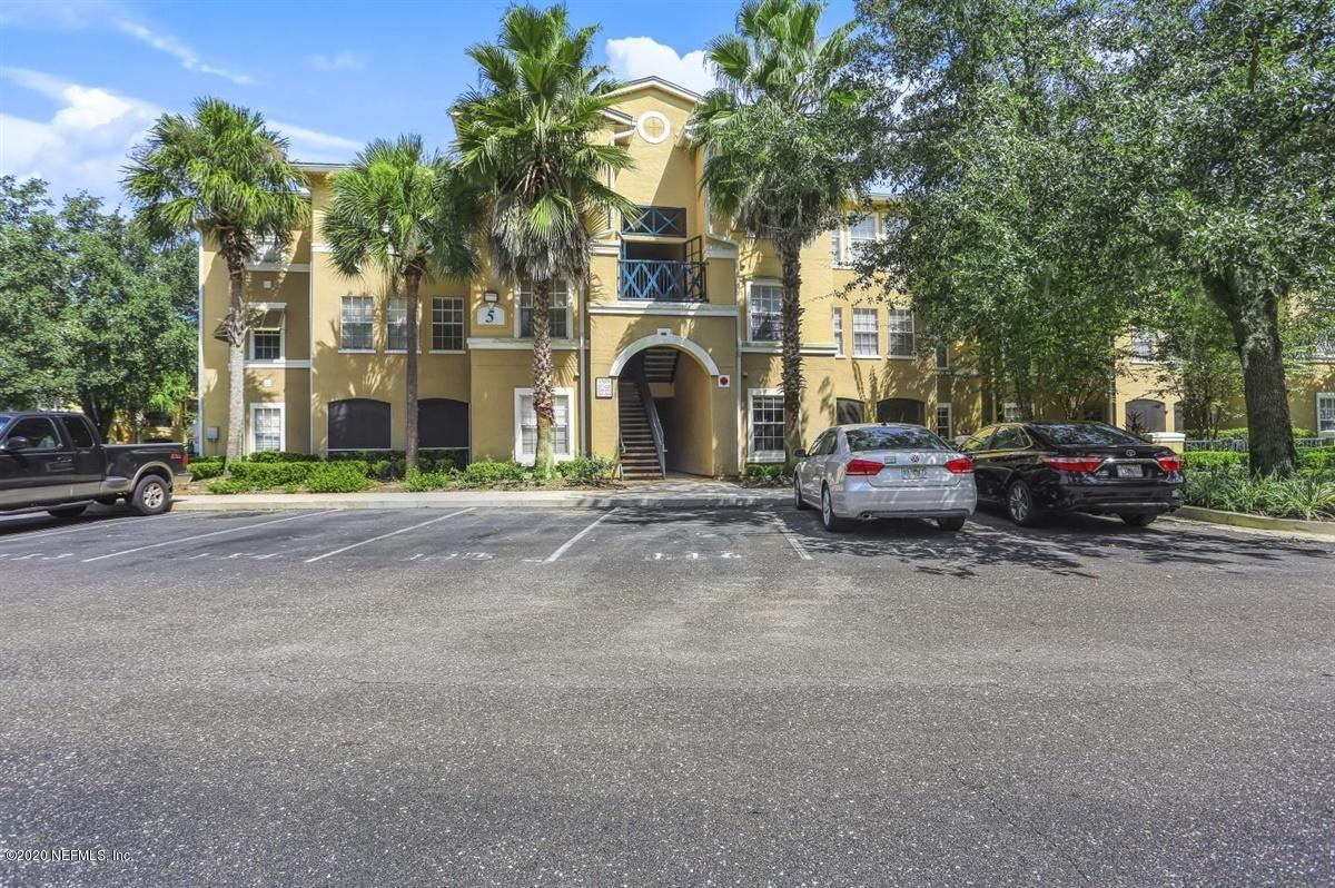3591 KERNAN BLVD S, Jacksonville, FL 32224 - MLS#: 1071928