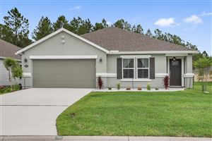 Photo of 3934 CONNECTICUT AVE, ORANGE PARK, FL 32065 (MLS # 961930)