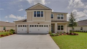 Photo of 136 PROVIDENCE DR, ST AUGUSTINE, FL 32092 (MLS # 977930)