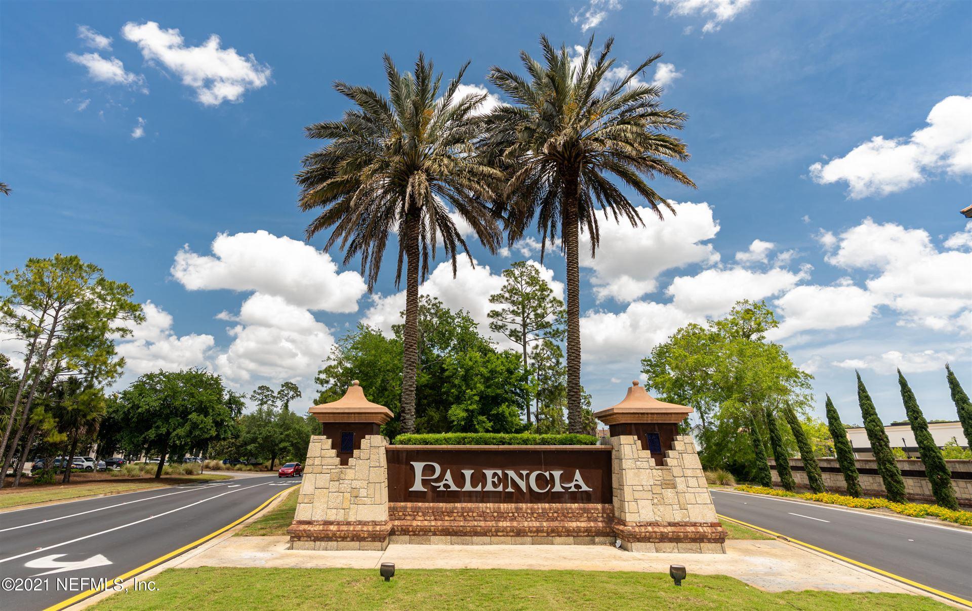 415 LA TRAVESIA FLORA, Saint Augustine, FL 32095 - MLS#: 1107930