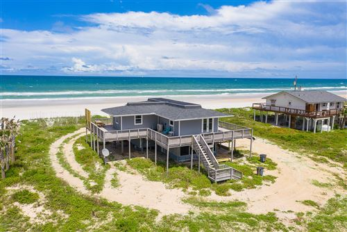 Photo of 9365 OLD A1A, ST AUGUSTINE, FL 32080 (MLS # 1061931)