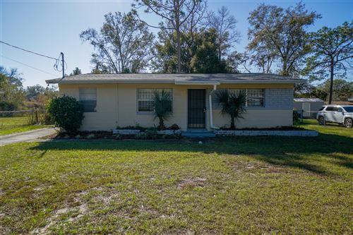 Photo of 8962 DEVONSHIRE BLVD #Lot No: 5, JACKSONVILLE, FL 32208 (MLS # 1030934)