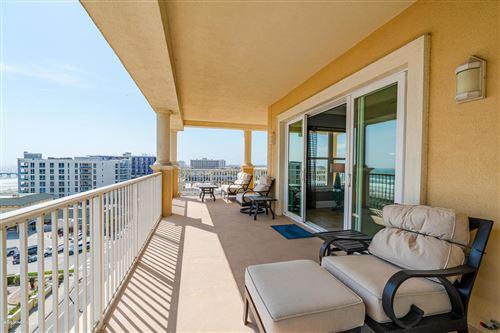 Photo of 932 1ST ST N, JACKSONVILLE BEACH, FL 32250 (MLS # 1043934)