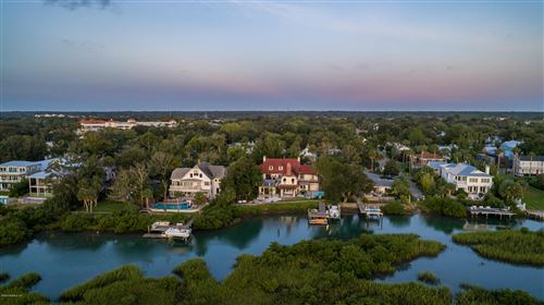 Photo of 51 WATER ST #Lot No: S10FT OF LO, ST AUGUSTINE, FL 32084 (MLS # 1071934)