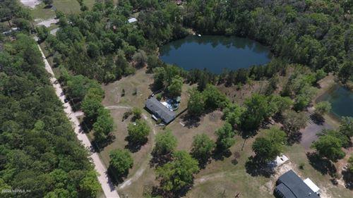 Photo of 15364 YELLOW BLUFF RD, JACKSONVILLE, FL 32226 (MLS # 1032939)