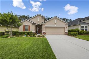 Photo of 133 TOLLERTON AVE, ST JOHNS, FL 32259 (MLS # 997939)