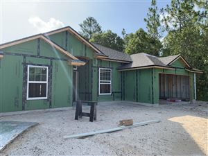 Photo of 949 RAINDROP LN, MIDDLEBURG, FL 32068 (MLS # 983940)