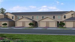 Photo of 8067 ECHO SPRINGS RD #Lot No: 25, JACKSONVILLE, FL 32256 (MLS # 1019942)