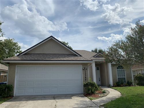 Photo of 12384 CASHEROS COVE DR S, JACKSONVILLE, FL 32225 (MLS # 1005944)