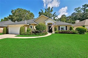 Photo of 2849 EVERHOLLY LN, JACKSONVILLE, FL 32223 (MLS # 942945)