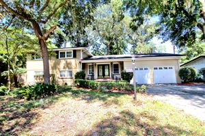 Photo of 5455 SELTON AVE, JACKSONVILLE, FL 32277 (MLS # 1012947)