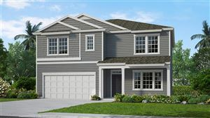 Photo of 2354 SEA PALM AVE #Lot No: 129, JACKSONVILLE, FL 32218 (MLS # 1019949)
