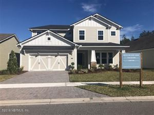 Photo of 314 FRESHWATER DR, ST JOHNS, FL 32259 (MLS # 979949)