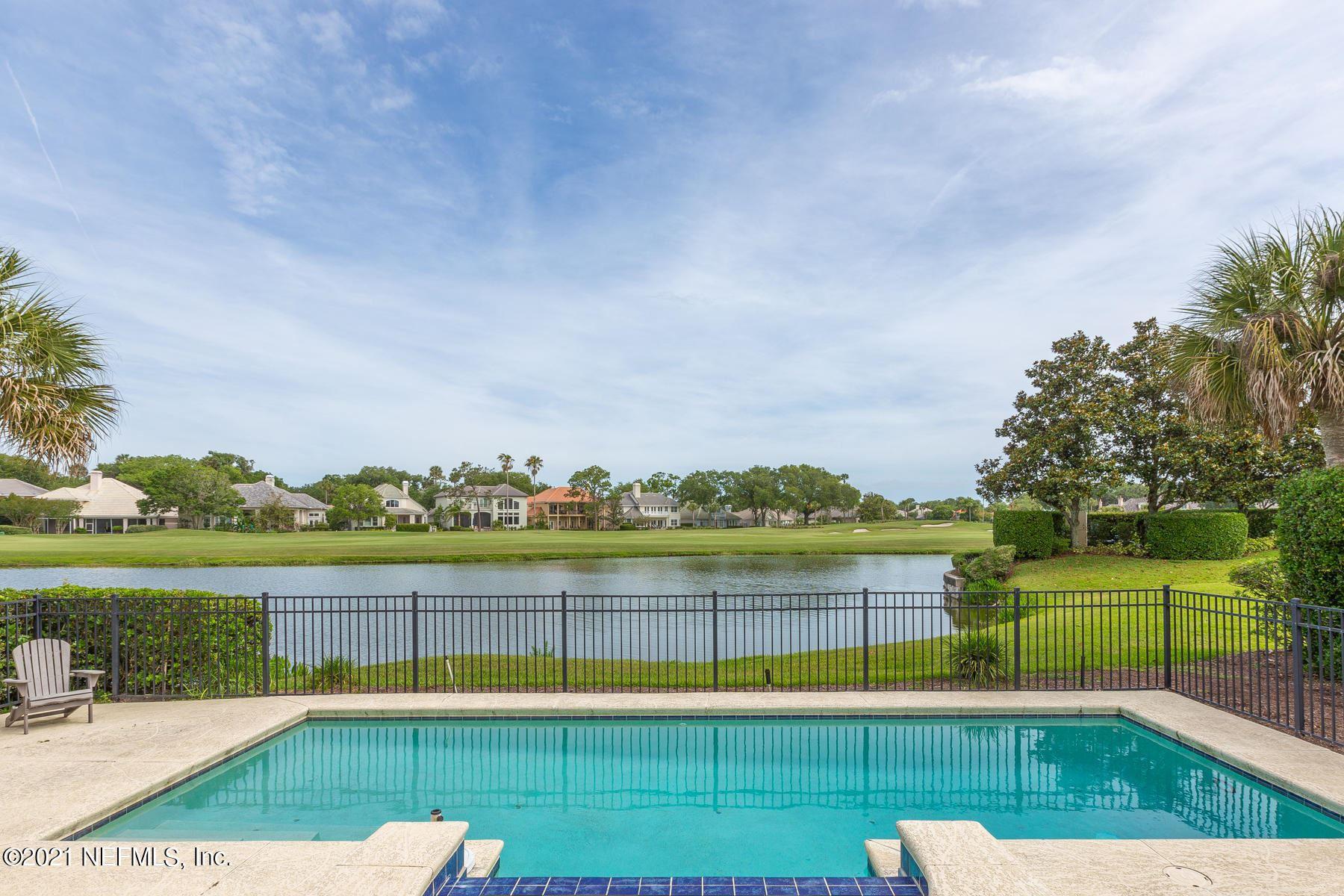 108 MELROSE CT, Ponte Vedra Beach, FL 32082 - MLS#: 1108949