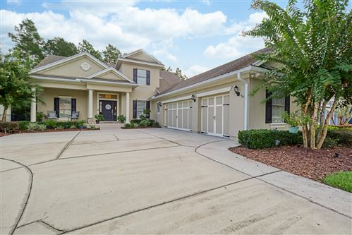 Photo of 2112 FOX TAIL CT, ST AUGUSTINE, FL 32092 (MLS # 1073950)