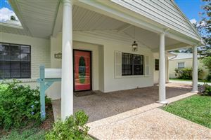 Photo of 4145 TRIESTE PL, JACKSONVILLE, FL 32244 (MLS # 962950)