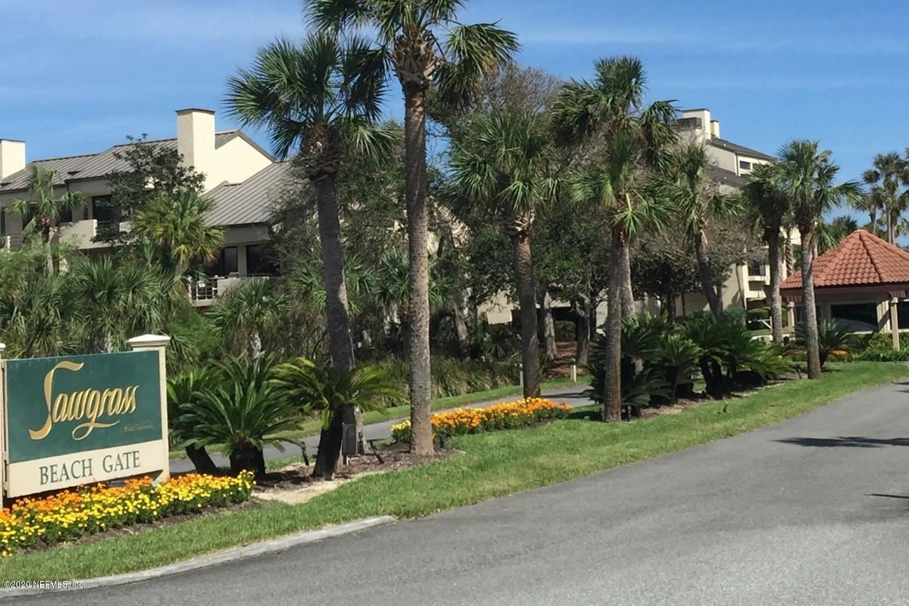668 SUMMER PL #Unit No: 668 Lot No:, Ponte Vedra Beach, FL 32082 - MLS#: 1040951