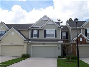 Photo of 6355 AUTUMN BERRY CIR, JACKSONVILLE, FL 32258 (MLS # 1005952)