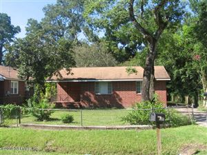 Photo of 3347 COLUMBUS AVE #Unit No: 26E Lot No:, JACKSONVILLE, FL 32254 (MLS # 1019953)